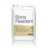 Bona Resident