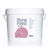 Bona R860