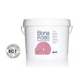 Грунд за влажни основи Bona R580