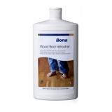 Wood Floor Refresher