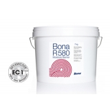 Bona R845