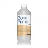Bona Prime Deep