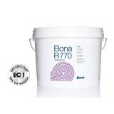 Bona R770